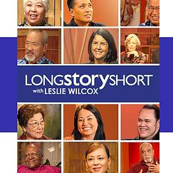 LongStory.png
