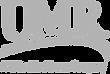 UMR-Logo-1024x688.png