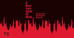 A New York State of Mind: