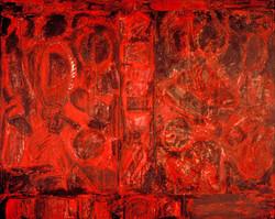 """""""1991 +/- """" : Panel 8"""