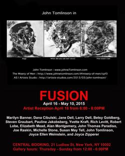 Fusion_Final