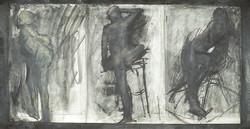 3 Figures 1978
