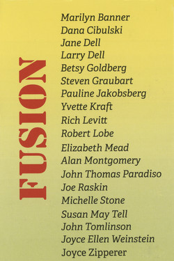 fusion-show-card-front