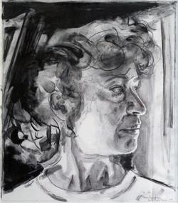 Sally Rowe 16 of 17