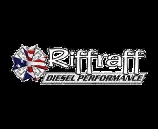 riffraffdiesel copy.png