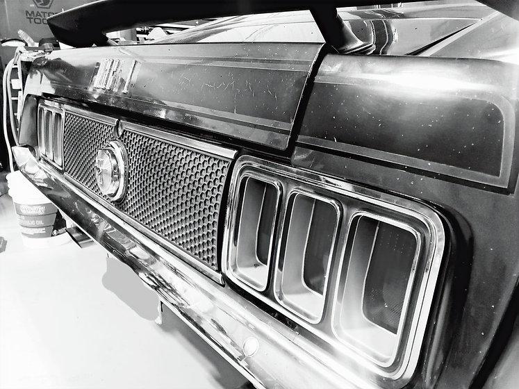 Mustang%20Rear_edited.jpg