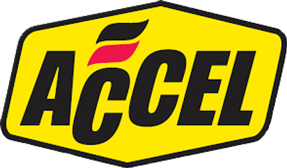 Accel copy.png