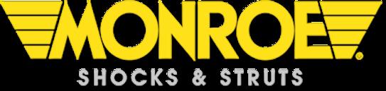 Monroe Logo.png