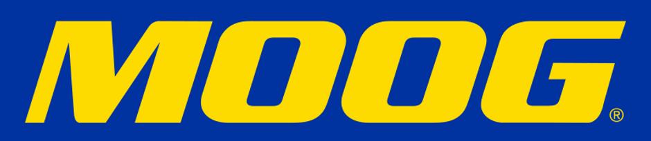 Moog Logo.png