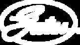 gates-logo-new.png