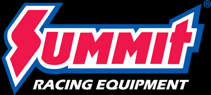 summit racing black.png