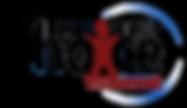 eoc-logo.png