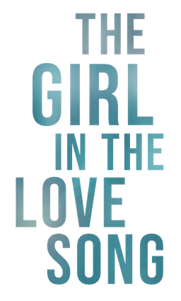 GIRL_LOVESONG_TITLE (1).png