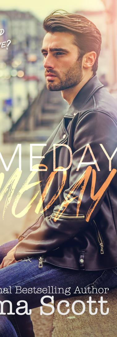 Someday Cover.jpg