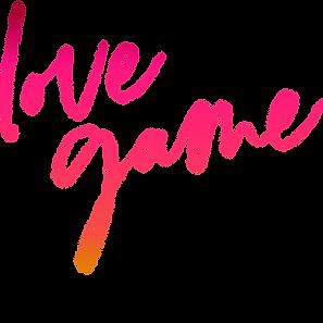 ESLoveGameBookCoverTITLE3.png