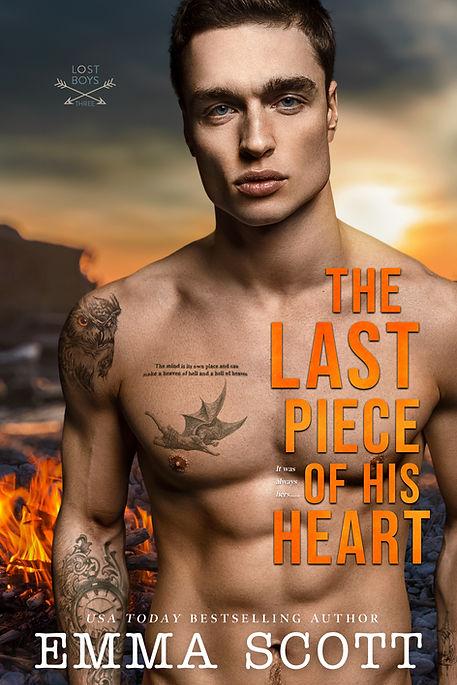 LAST_PIECE_HEART (2).jpg