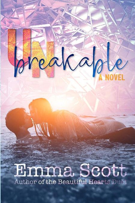 unbreakablecover2.jpg