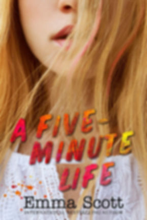 5minutelife.jpg