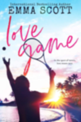 Love Game cover.jpg