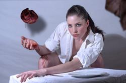 1-Olivier_Lelong-Medical_Whore_B-80x120.