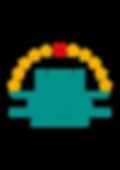 IMI_Logo-01.png
