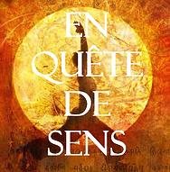 Sylvain Rouchié - Accompagnement thérapeutique et spirituel
