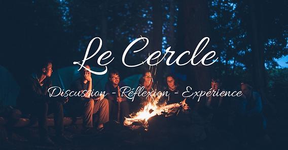 Le Cercle (1).png