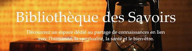 Sylvain Rouchié : Bibliothèque