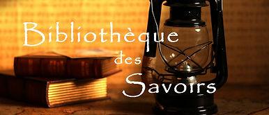 Sylvain Rouchié - Facebook
