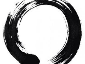 [Taoïsme] : Le concept du vide
