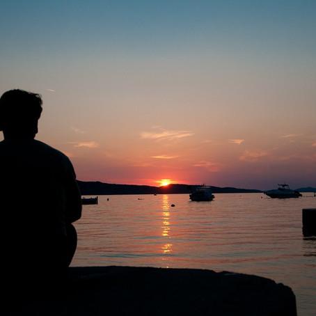 Méditation audio 1 : Au cœur de soi