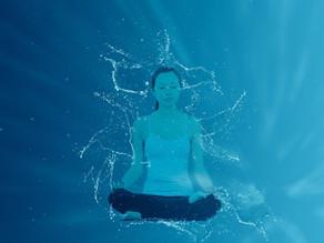 Méditation audio 3 : Au cœur de soi