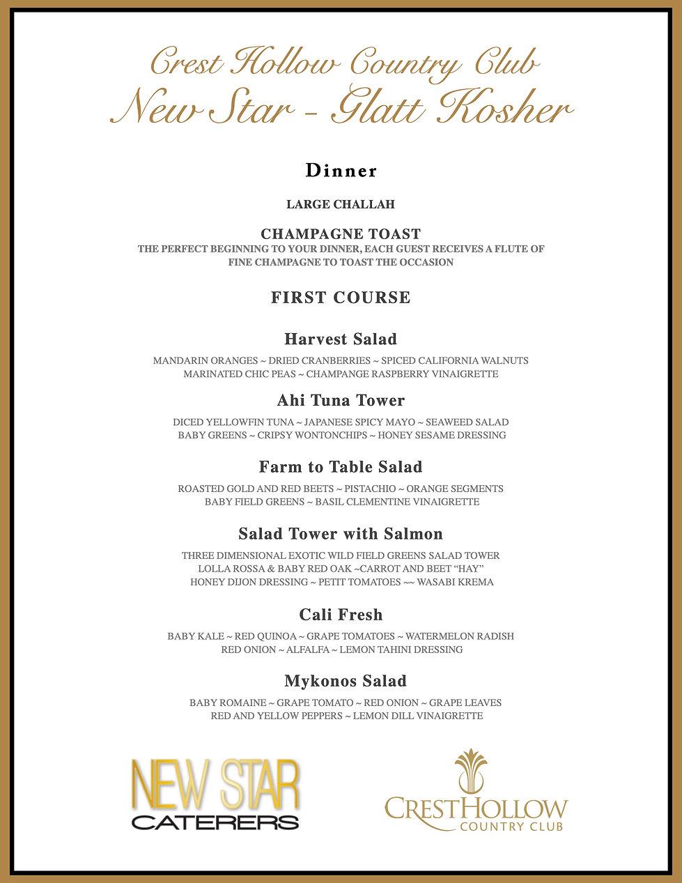 Kosher Menu Under 200 Guests_9.jpg