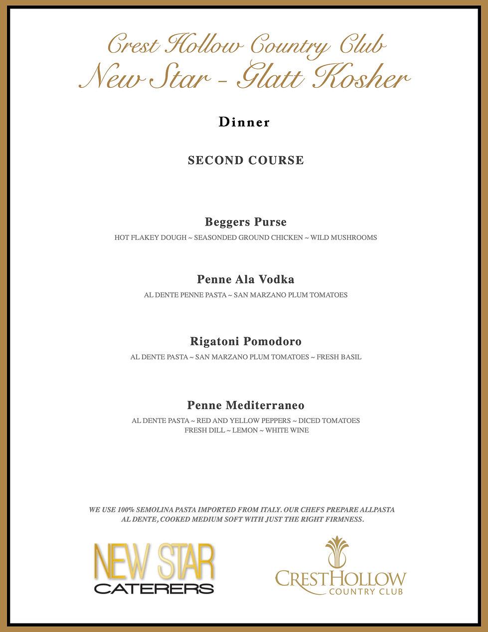 Kosher Menu Under 200 Guests_10.jpg
