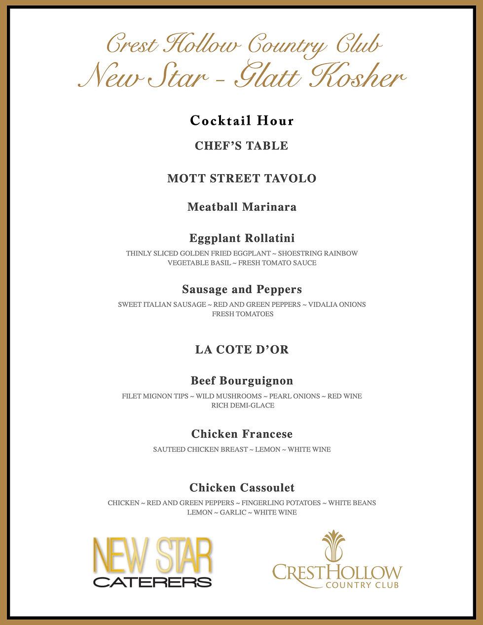 Kosher Menu Under 200 Guests_6.jpg