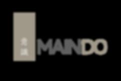 logo_braun_pure%20Kopie%204.png