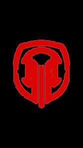 CNEX-tshirt-01-front Kopie.png