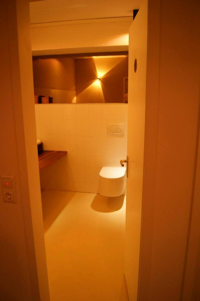 Toilettenanlagen.jpg