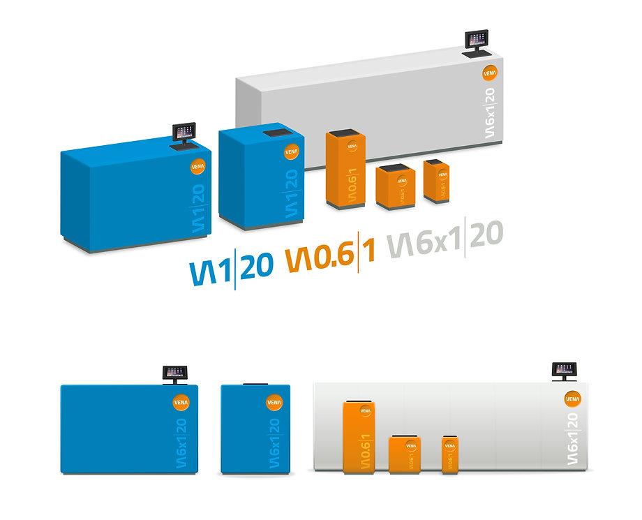 Vena_product_portfolio.jpg