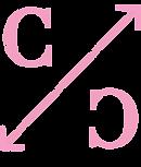 Logo CCox test 1.png