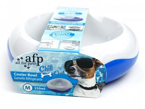 Afp Cooler Bowl