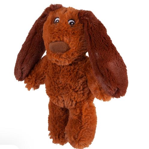 Kazoo Furries Long Eared Dog