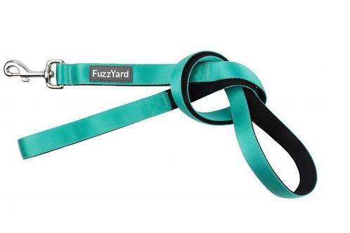 Fuzzyard Lagoon Dog Lead