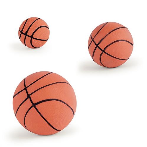 Kazoo High Bounce Basketball