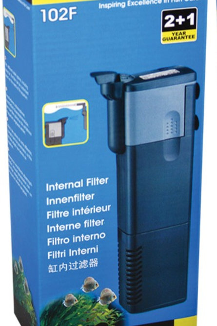 Aqua One Maxi Internal Filter 102F