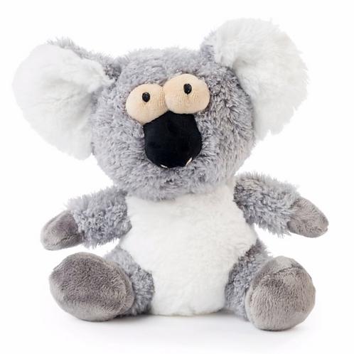 Fuzzyard Plush Dog Toy Kana the Koala