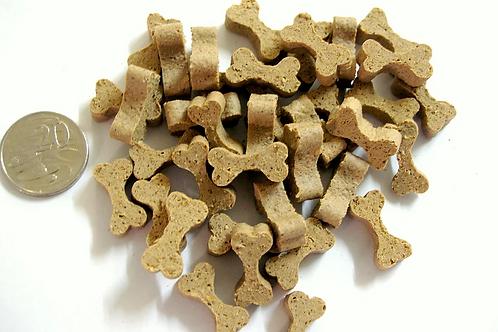 Chicken Mini Bones