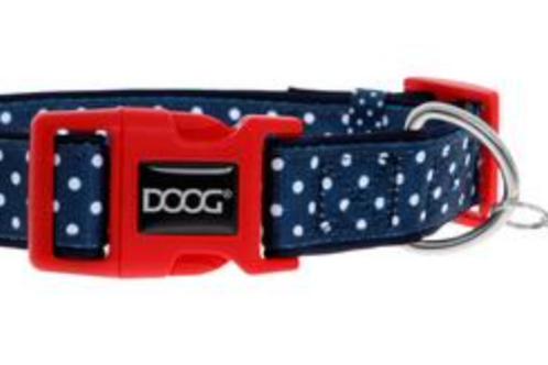 DOOG Outdoor Gear Collar