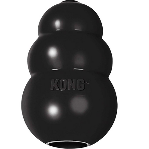 Kong Extreme Power chewers