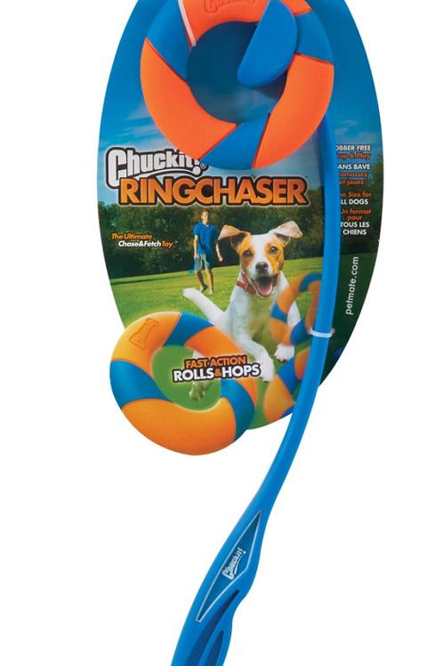 Chuckit RingChaser